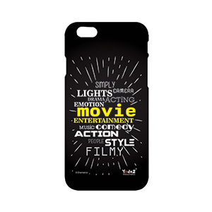 Iphone 8 Movie Entertainment Comedy