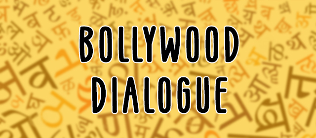 Bollywood 